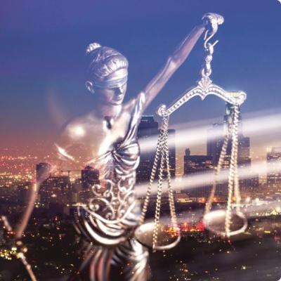 avocat droit pénal Carcassonne