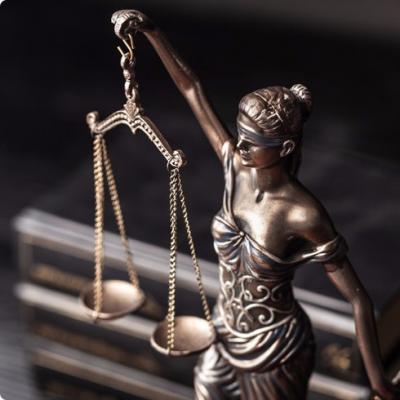avocat garde à vue Carcassonne