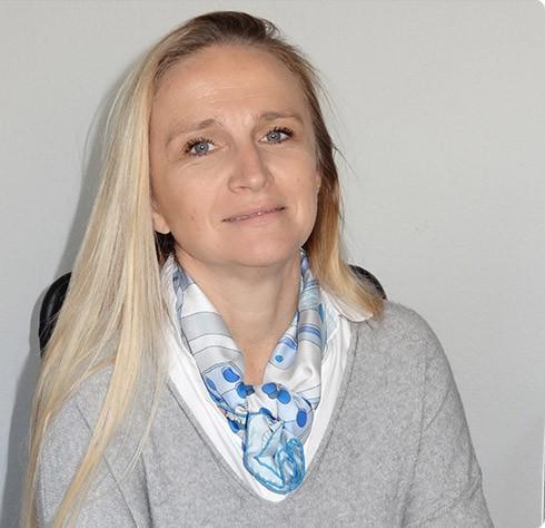 Ségolène Zickler