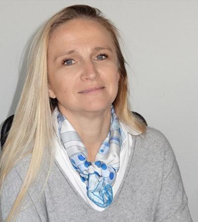 avocat Carcassonne